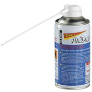 Hama AntiDust Formula 250 ml