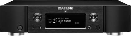 Marantz NA8005 Zwart