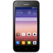 Huawei Ascend Y550 Zwart