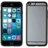 Frame iPhone 6/6s Back Cover Zwart - 1