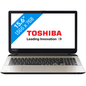 Toshiba Satellite L50D-B-1CE Azerty