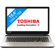 Toshiba Satellite L50D-B-166