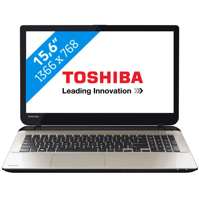 Toshiba Satellite L50d-b-1ce