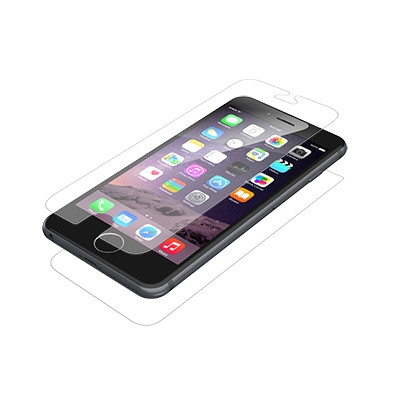 Zagg InvisibleSHIELD Full Body Protector Apple iPhone 6