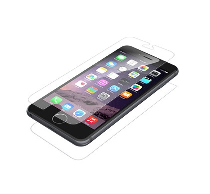 InvisibleSHIELD Full Body Protector Apple iPhone 6/6s