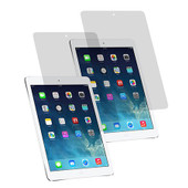 Gecko Covers Apple iPad Air 2 Screenprotector