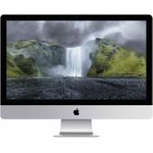 Apple iMac 27'' 3.5GHz Retina 5K Azerty