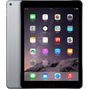 iPad Air 2 Wifi 128 GB Space Gray - 1