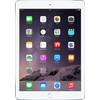 Alle accessoires voor de Apple iPad Air 2 Wifi + 4G 128 GB Zilver