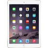 Alle accessoires voor de Apple iPad Air 2 Wifi + 4G 128 GB Goud