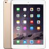 Alle accessoires voor de Apple iPad Air 2 Wifi + 4G 16 GB Goud