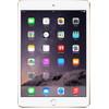 Alle accessoires voor de Apple iPad Mini 3 Wifi + 4G 128 GB Goud