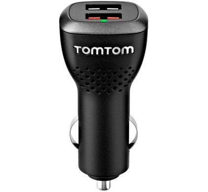 TomTom High Speed Multi Autolader