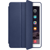 Apple iPad Air 2 Smart Case Blauw
