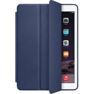 Apple iPad Air 2 Smart Case Blauw