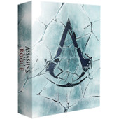 Assassin's Creed: Rogue Collector's Edition PS3