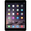Alle accessoires voor de Apple iPad Air 2 Wifi 128 GB Space Gray