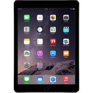 Apple iPad Air 2 Wifi 16 GB Space Gray