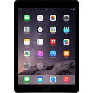 Apple iPad Air 2 Wifi + 4G 64 GB Space Gray