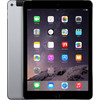 iPad Air 2 Wifi + 4G 128 GB Space Gray - 1