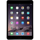 Apple iPad Mini 3 Wifi 16 GB Space Gray