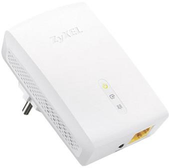 ZyXel PLA5405 (Uitbreiding)