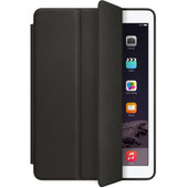 Apple iPad Air 2 Smart Case Zwart