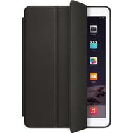 Apple iPad Air 2 Smart Case Zwart