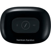 Harman Kardon Adapt Zwart