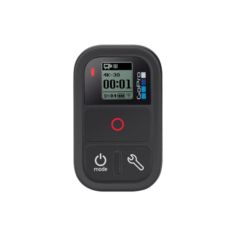 GoPro GoPro Wi-Fi Remote (ARMTE-002)