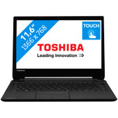 Toshiba Satellite Pro NB10t-A-106 Azerty
