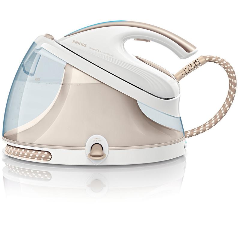 Philips Gc8651 Perfectcare Aqua