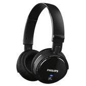 Philips SHB5500 Zwart