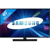 Samsung UE40H5203
