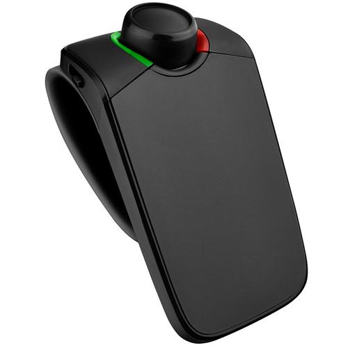 Parrot MiniKit Neo 2 HD Zwart