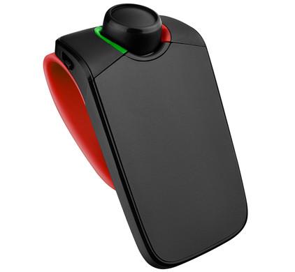 Parrot MiniKit Neo 2 HD Rood
