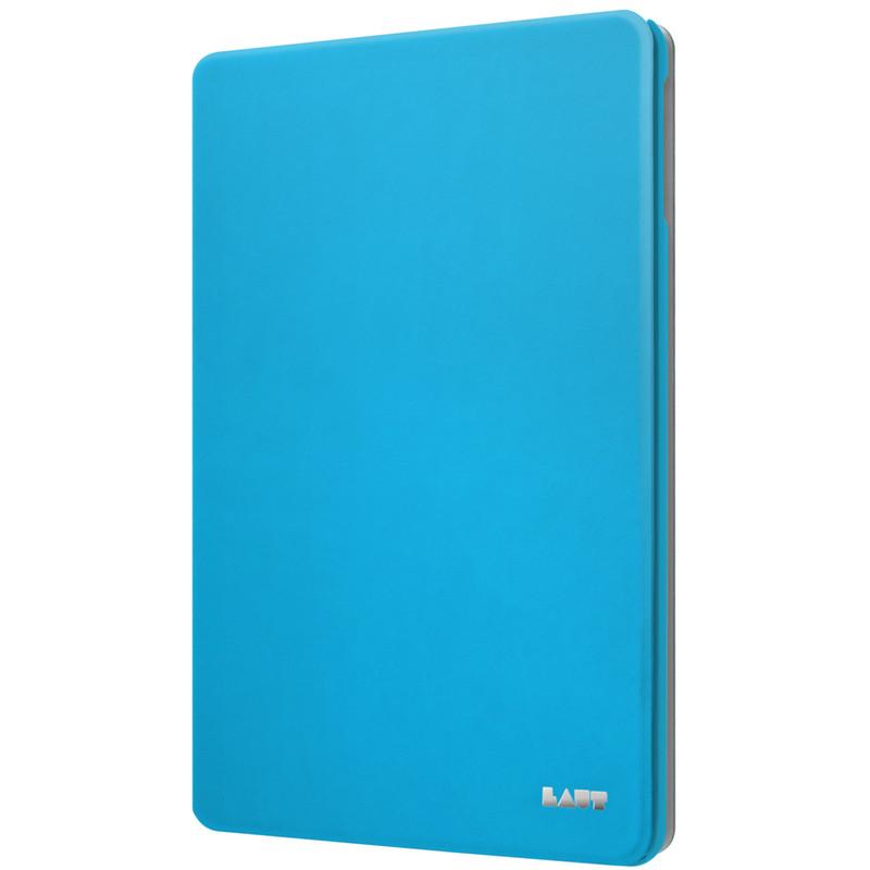 Laut Revolve Apple Ipad Air 2 Blauw