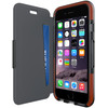 Tech21 Classic Shell Wallet iPhone 6/6s - 1