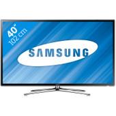 Samsung UE40F6320
