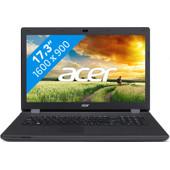 Acer Aspire ES1-711-C8LW Azerty