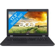 Acer Aspire ES1-731-C0PC