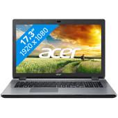 Acer Aspire E5-771G-53TB Azerty