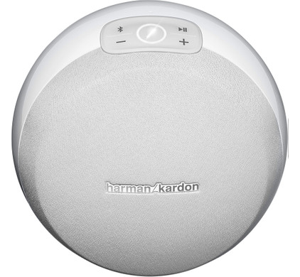 Harman Kardon Omni 10 Wit