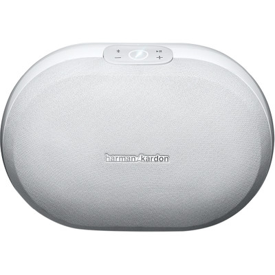 Image of harman kardon Omni 20 White-EMEA