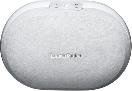 Harman Kardon Omni 20 Wit