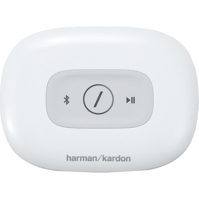 Image of harman kardon Adapt White-EMEA
