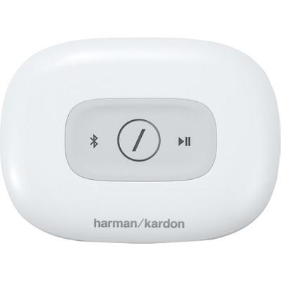 Image of harman kardon Adapt White-EMEA