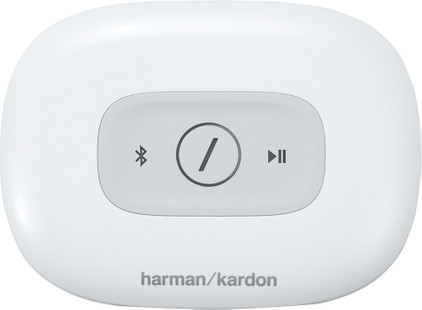 Harman Kardon Adapt Wit