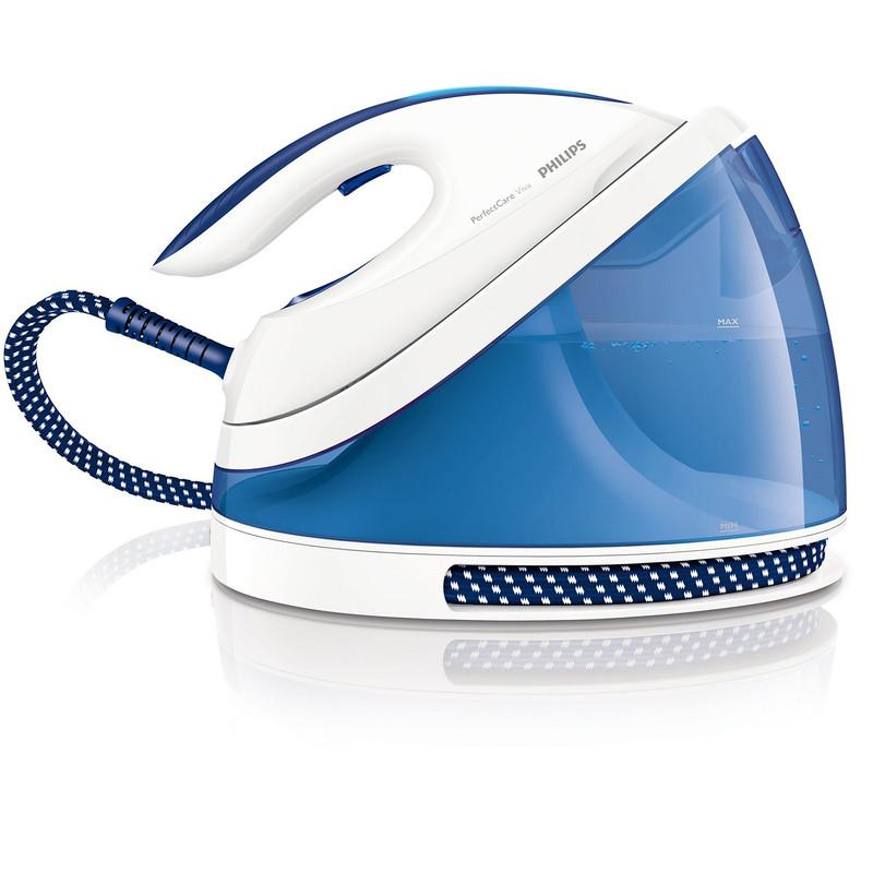 Philips Gc7015 Perfectcare Viva