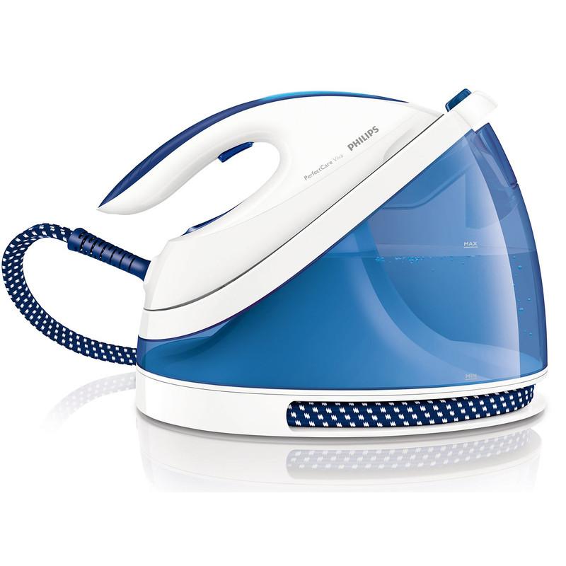 Philips Gc7031 Perfectcare Viva